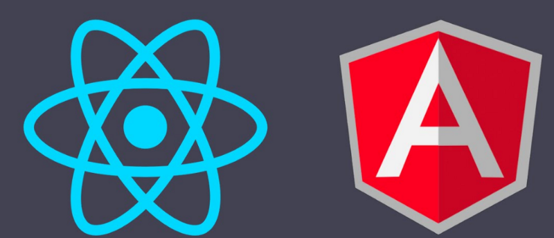 It has begun! Moving from Angular 1.6 to ReactJS