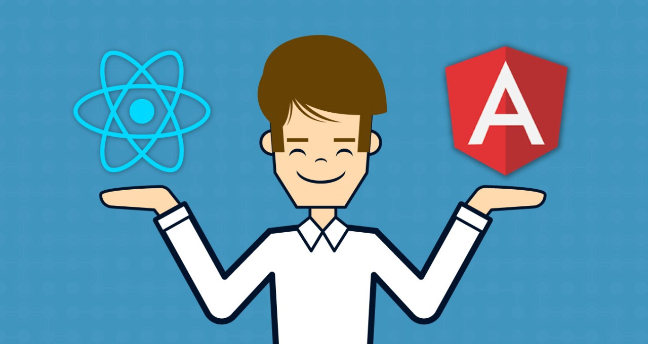 Angular2React - How to make $injector globally available using ReactJS Context API.