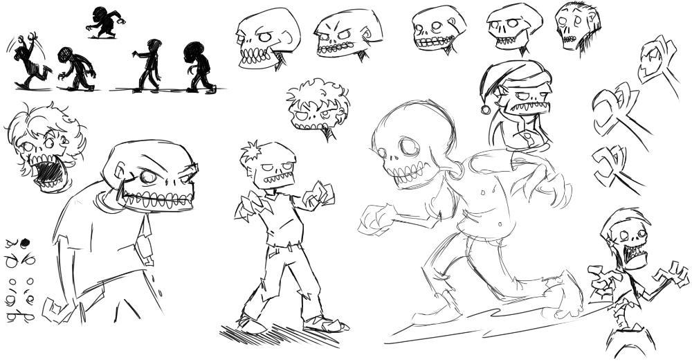 sketches_1_kk2efi