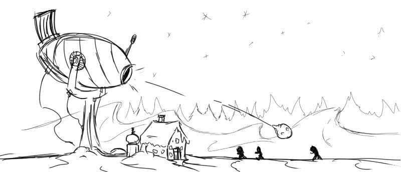 sketches_3_nksicr