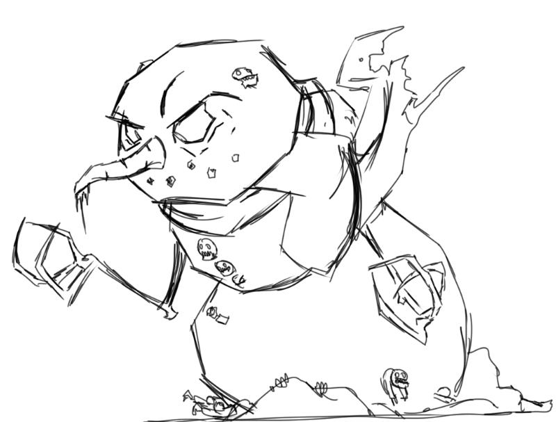 sketches_4_czthfg